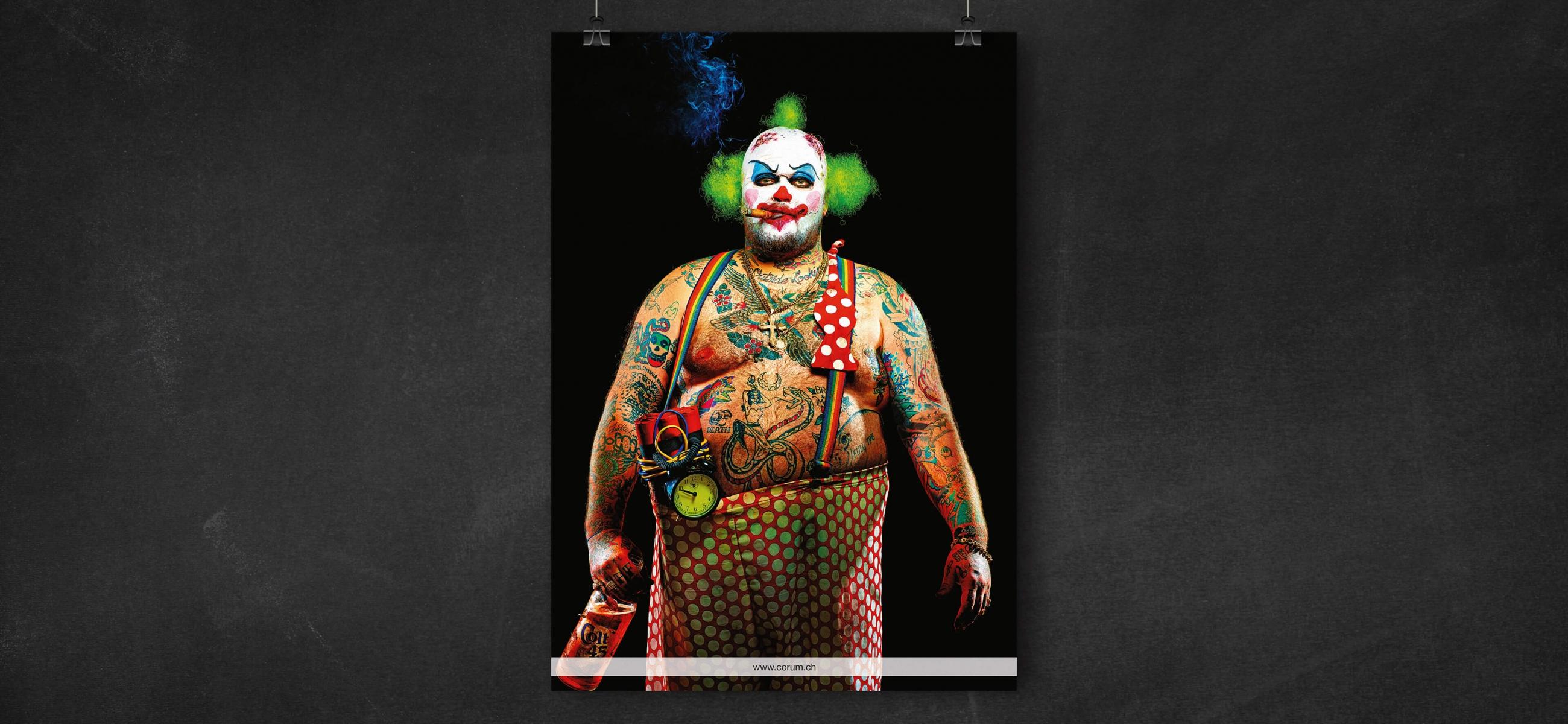clown-affiche-light