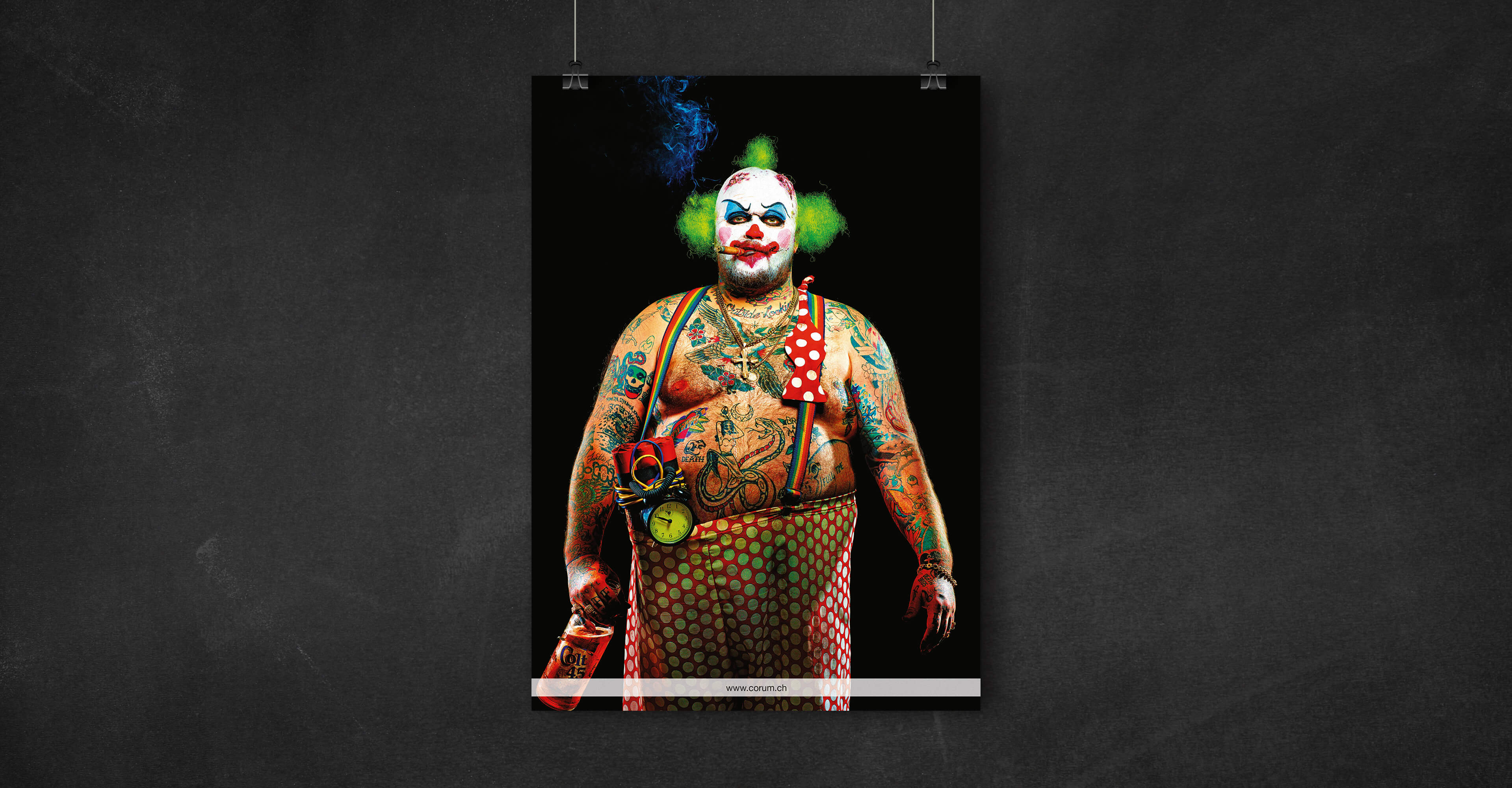 clown-affiche-light