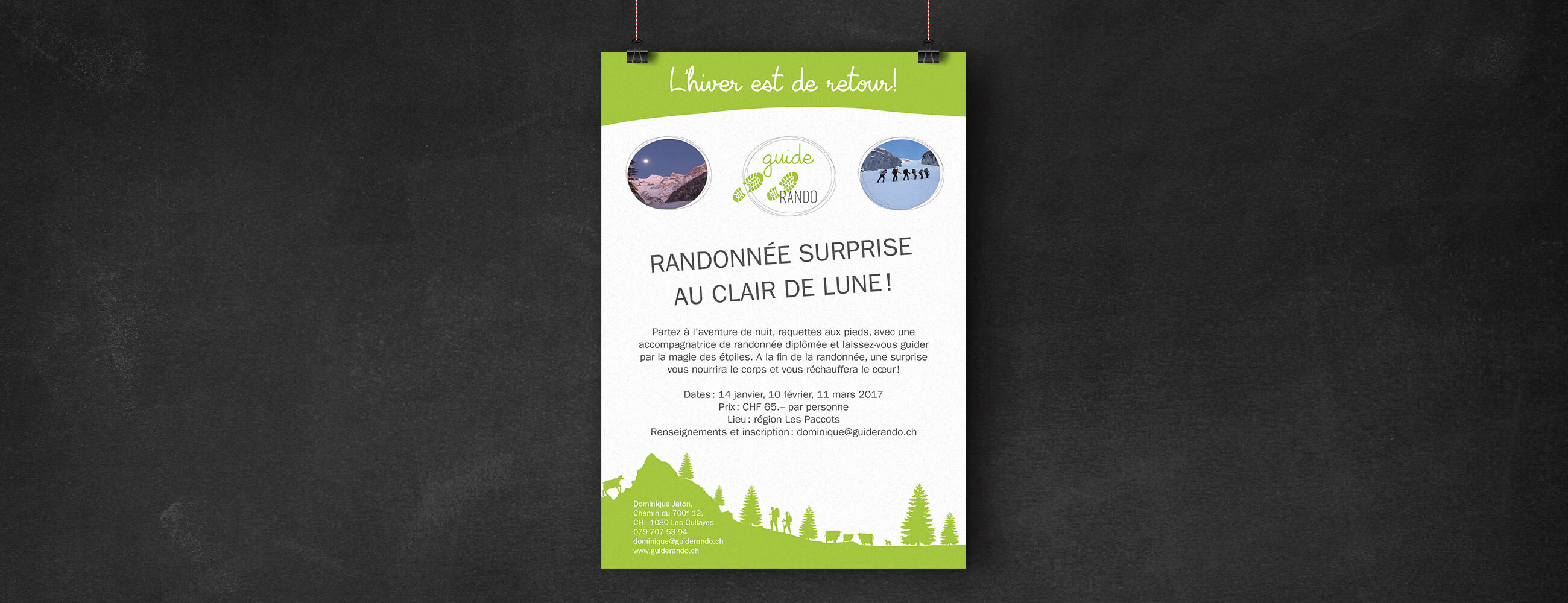 flyer-claire-de-lune-light